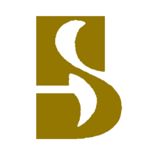 Huat Siang Hardware Sdn. Bhd. - Pipes & Pipe Fittings in Selangor
